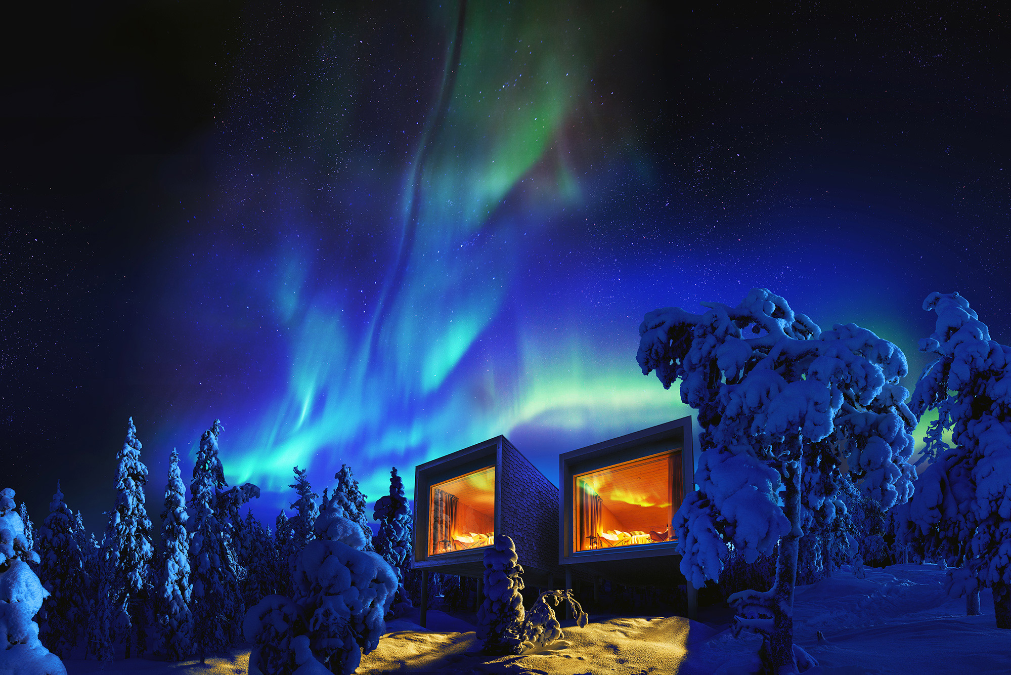 Arctic-TreeHouse-Hotel-Northern-Lights-1999x1334px