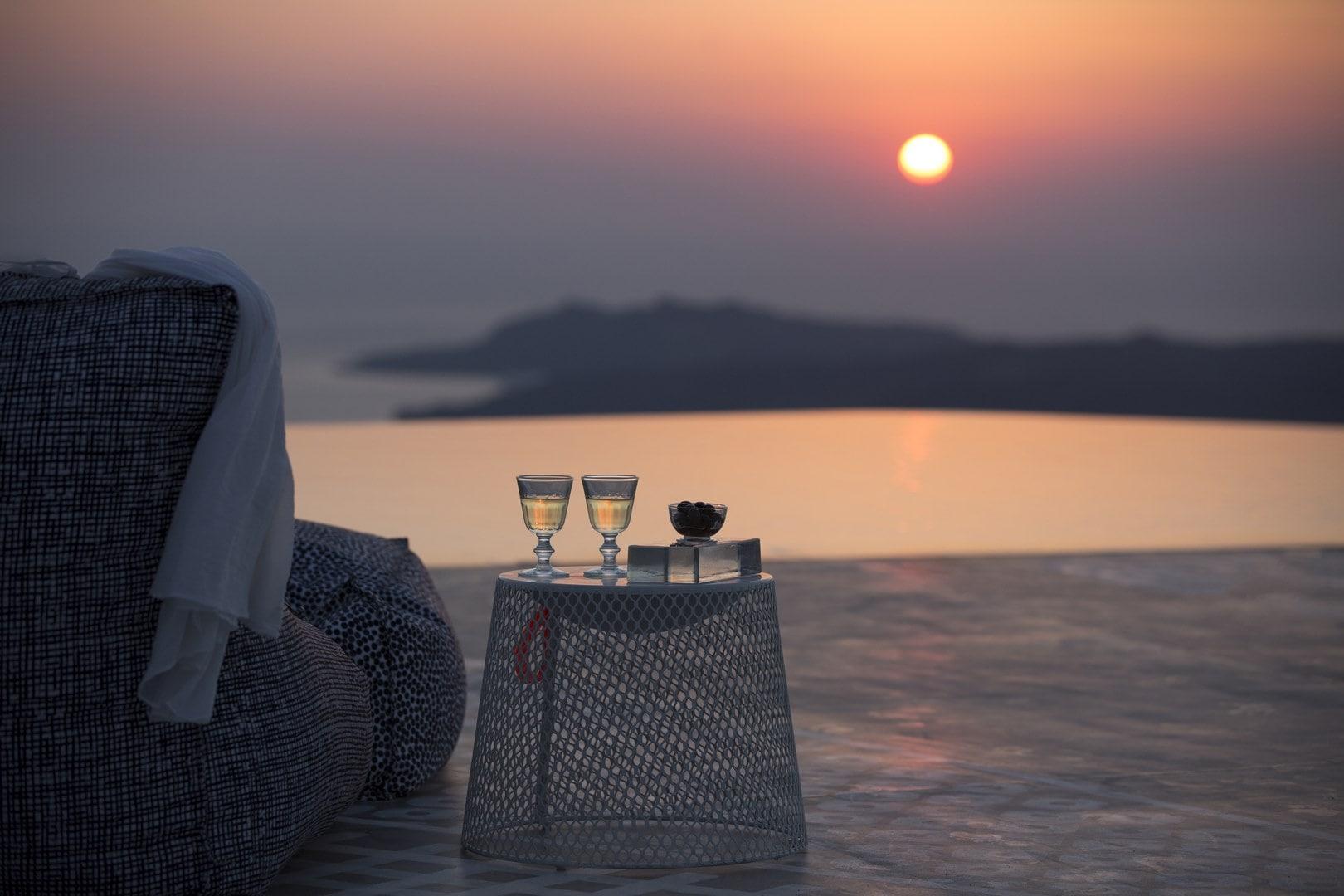 Luxury_Santorini_Villas_Erosantorini_106-min
