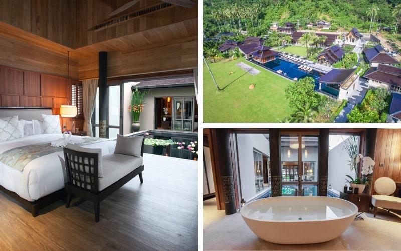 Ani Villa, Thailand-min