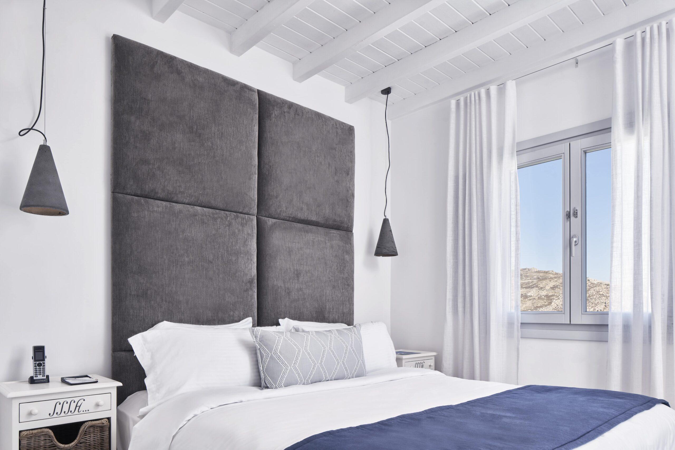 Three bedroom villa (6)-min