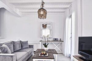 Two Bedroom Villa (5)-min