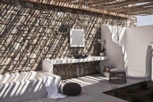 Two Bedroom Villa (8)-min
