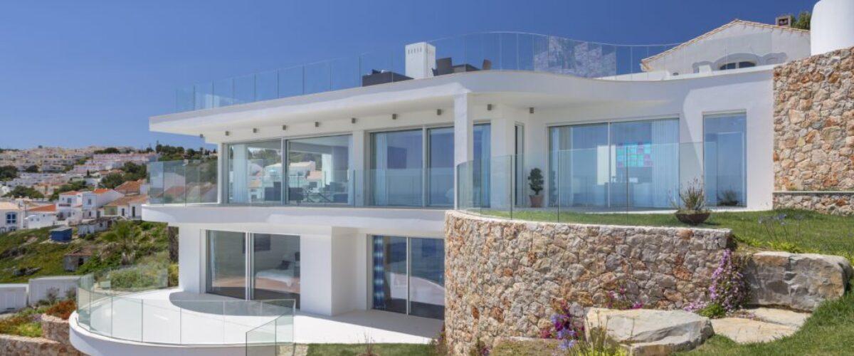 Villa Alegria - Exterior 2-min