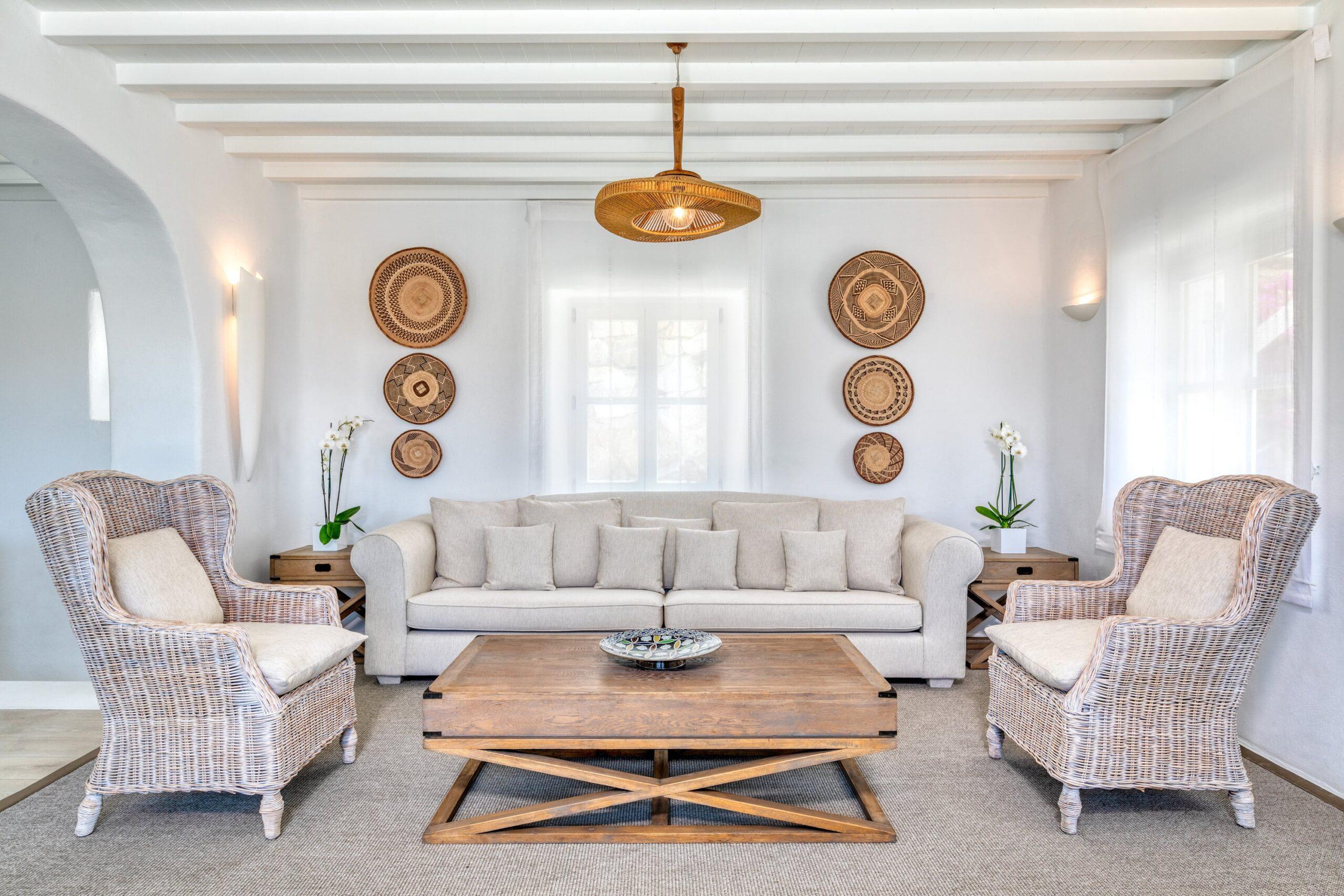 Villa Coral 243 - Lounge (1)-min
