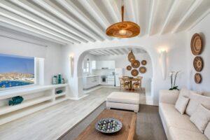 Villa Coral 243 - Lounge _ Dining (1)-min