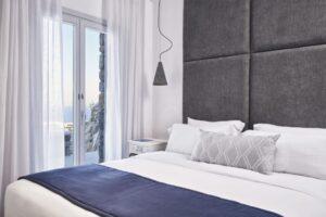 onebedroomvilla7-min