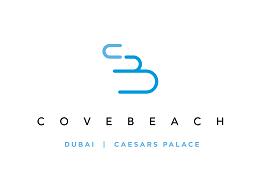Covebeach-Logo-Dubai - Caesars Palace-01 (1)1