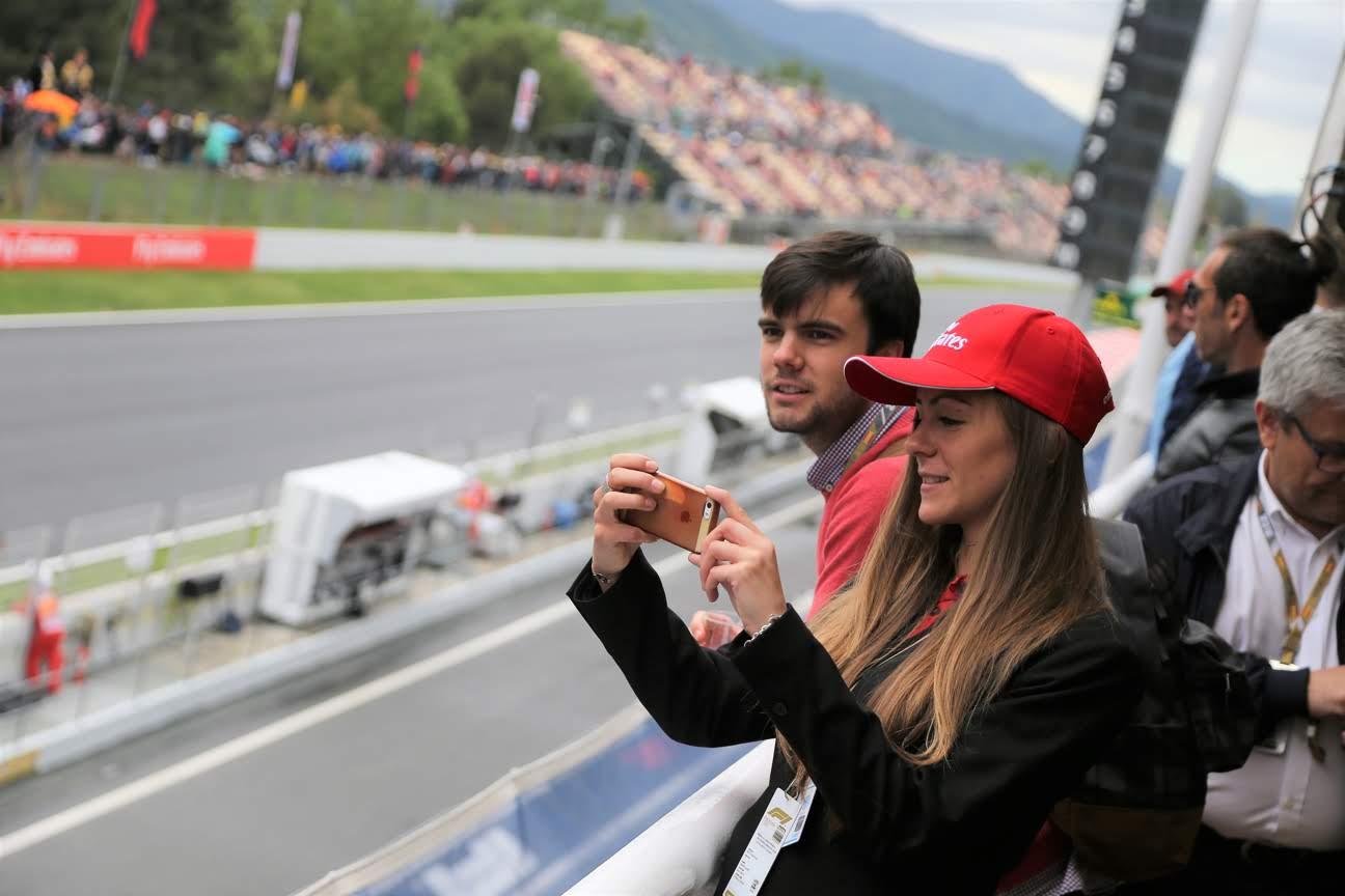 F1 Exp. Spain Sunday 015-min